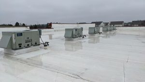 flat roof company rubber roof installation roof repair roof replacement commercial quality roofer roofing roofers collinsville bethalto maryville granite city pontoon beach fairview heights illinois troy il