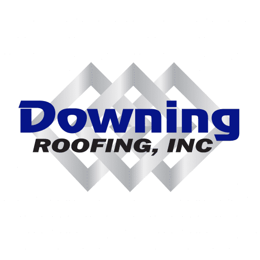 downing roofing inc professional roofing company best roofer collinsville edwardsville belleville il