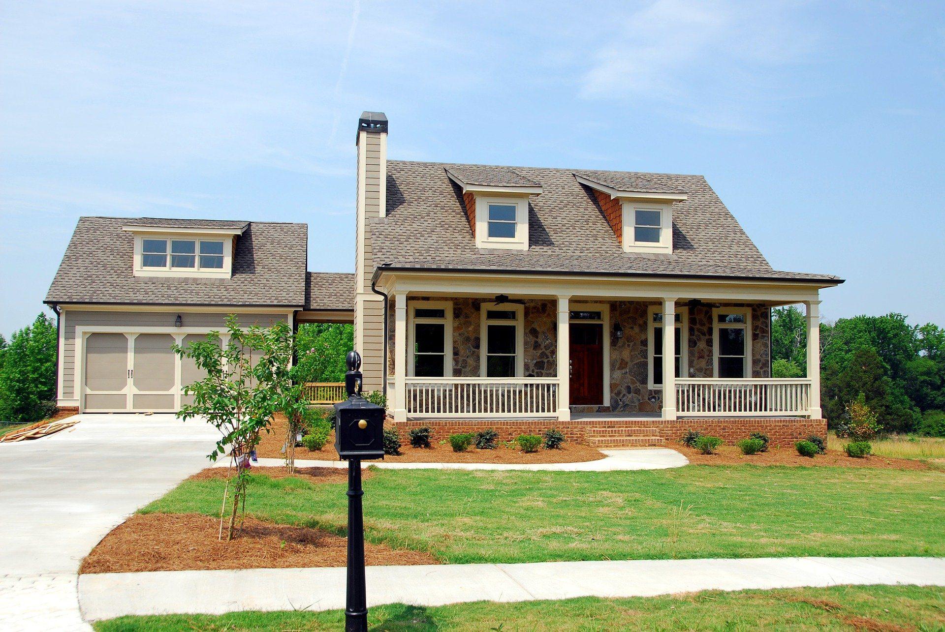 brand new roof edwardsville il