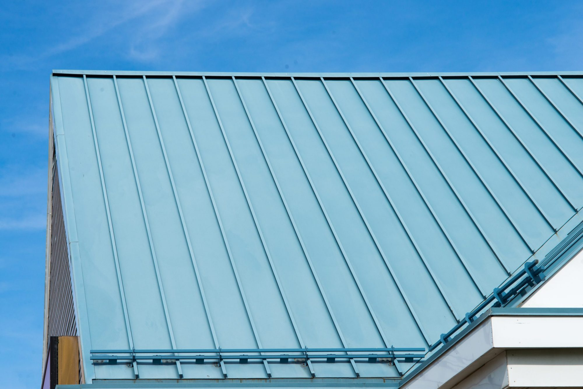 metal roofing company in collinsville troy metal roofs new metal roof installation aluminum roofing collinsville troy granite city alton edwardsville wood river illinois