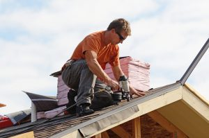 new roof installation maryville il