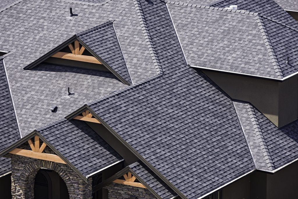new roof roof installation installer roofing contractor roofer roofers collinsville maryville glen carbon granite city fairview heights illinois troy il edwardsville bethalto alton illinois roofer