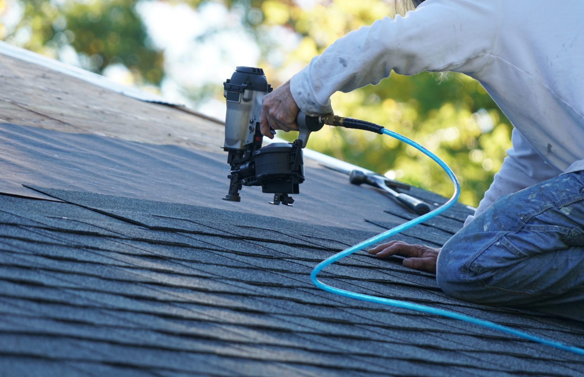 collinsville il new roof installation roofing contractor