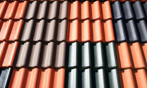 tile roofing contractor best roof install maryville caseyville fairview heights belleville tile roof
