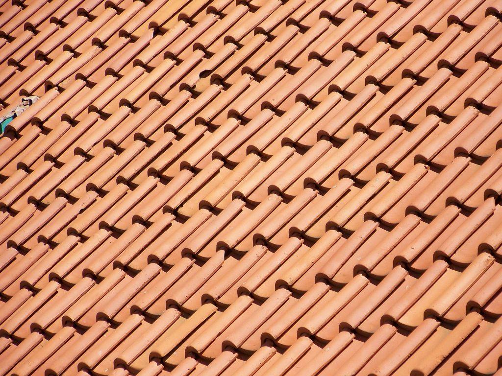 tile roofing tile roof installation best roofer collinsville maryville pontoon beach belleville